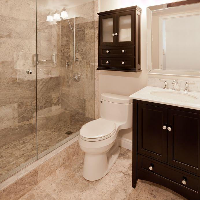 Bathroom Remodeling · Bathroom Design Ideas