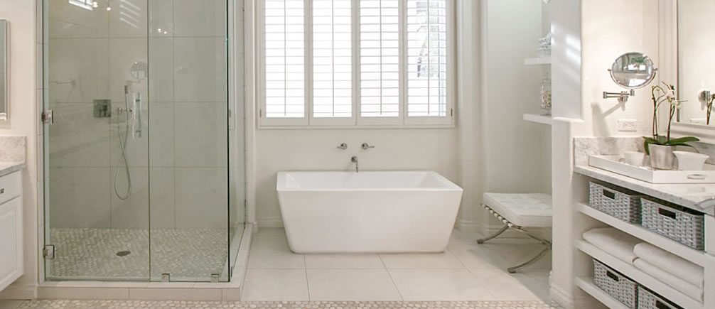 Bathroom Layout Options Sky Renovation New Construction Adorable Bathroom Design Layouts Exterior