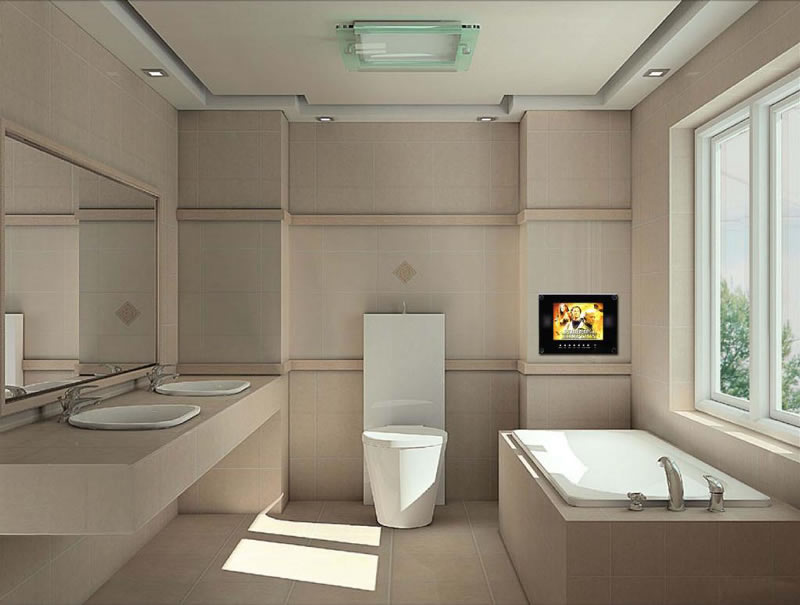 Bathroom Layout Options Sky Renovation New Construction Best Bathroom Design Layouts Exterior