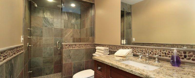 Bathroom-Renovation (1)