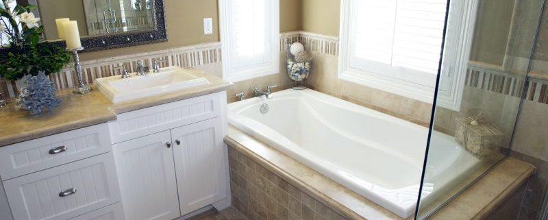 Bathroom-Renovation (3)