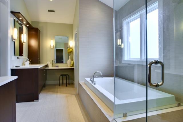 Bathroom Design Hereford : Bathroom remodel pictures sky renovation new construction
