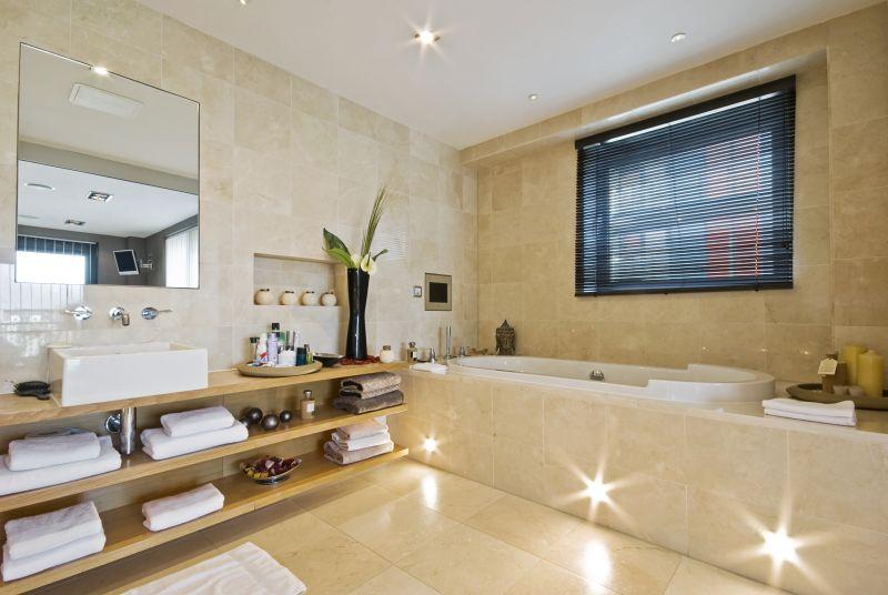 Bathroom Remodel Pictures Sky Renovation New Construction - Bathroom remodeling kent wa