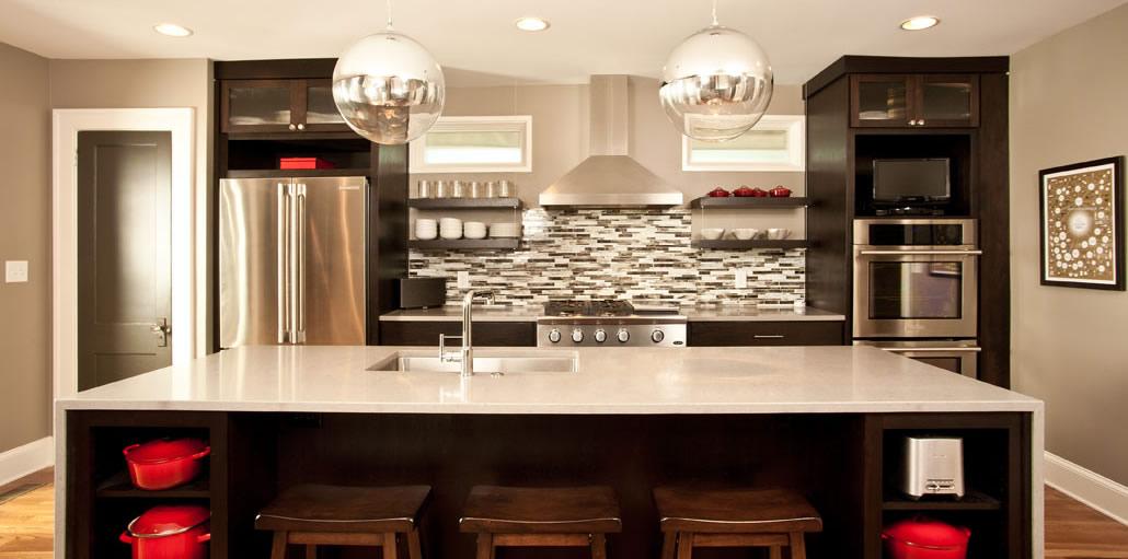 Kitchen Ideas U0026 Design ...