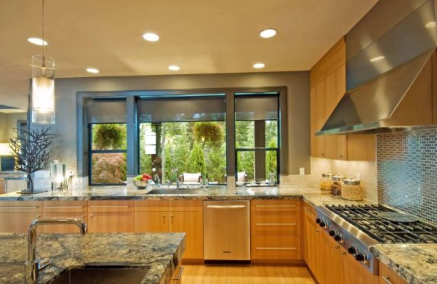 renovation by sky renovation kitchen remodel specialists los angeles