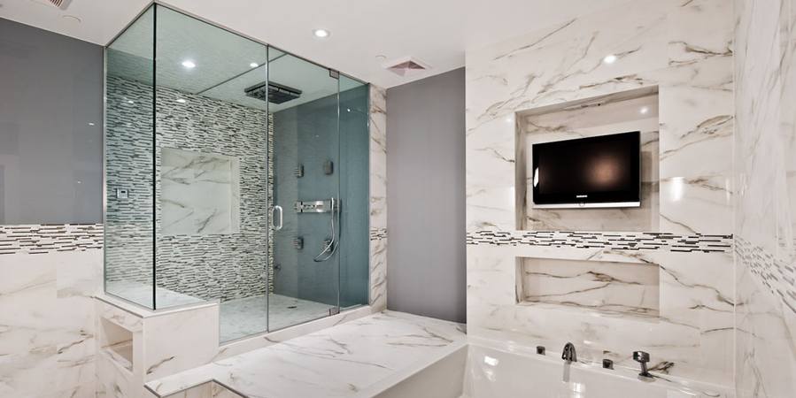 get a complete bathroom remodel by sky renovation the bathroom remodeling specialists of los angeles - Bathroom Remodel Los Angeles