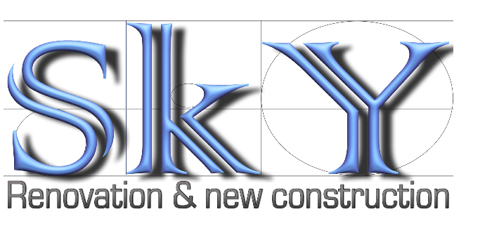 Sky Renovation & New Construction