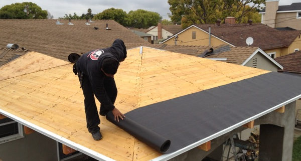roofing-renovation