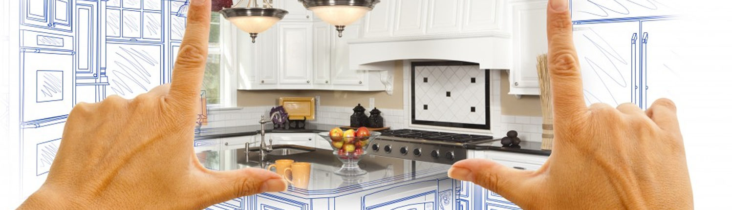 Renovation Contractor: Home Remodeling Los Angeles General Contractor Kitchen