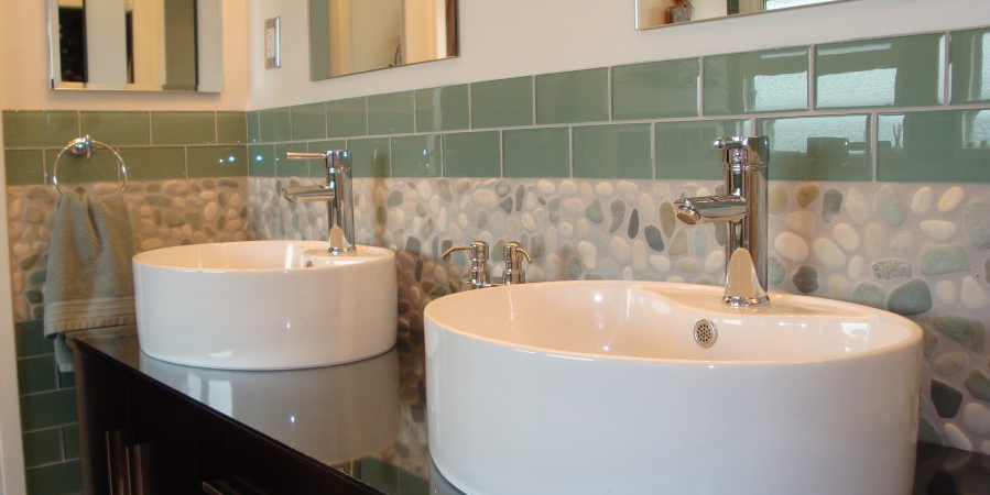 bathroom tiles and backsplash installation in los angeles - Bathroom Tile Ideas Bathroom